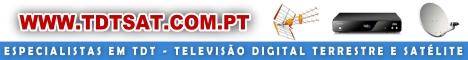 Banner TDT Sat