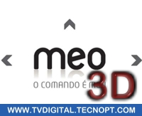 Meo 3D