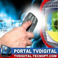Alteracao Frequencias TDT Canais Espanhois