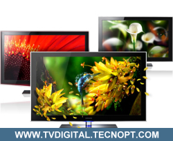 TV Samsung 3D full HD