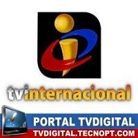 TVI Internacional Hispasat