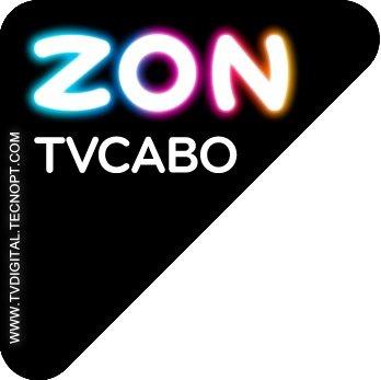 Zon Tv Cabo Firmware Problemas