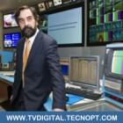 Quintela-TDT