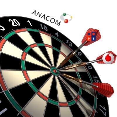 anacom-dardos