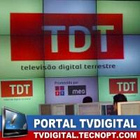 anacom-tdt-televisao-digital-terrestre