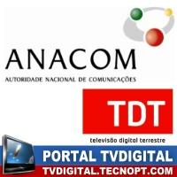 anacom-tdt