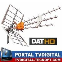antenas-tdt
