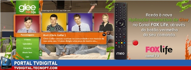 aplicacao-interactiva-meo-glee
