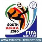 calendario-mundial-2010