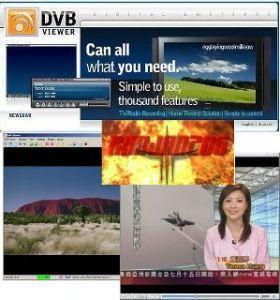 dvbviewer-pro