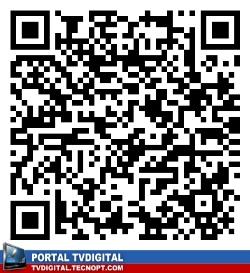 emissores-tdt-android-instalar-espanha