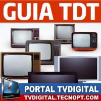 guia-tdt-anacom