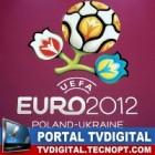 jogos-euro-2012-uefa