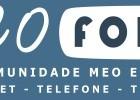 meo-forum