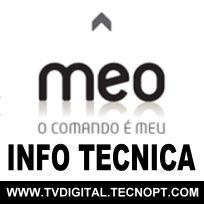 meo-info-tecnica