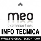 meo-info-tecnica1