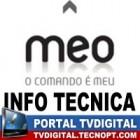 meo-info-tecnica2