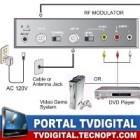 modulador-sinal-video