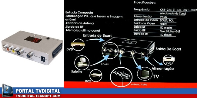 modulador-sinal-video-iberosat-mod300