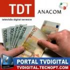 multas-anacom