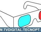 oculo-3d