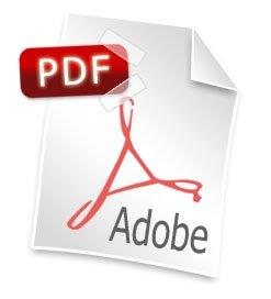 pdf_image1