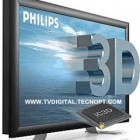 philips-televisao-3d
