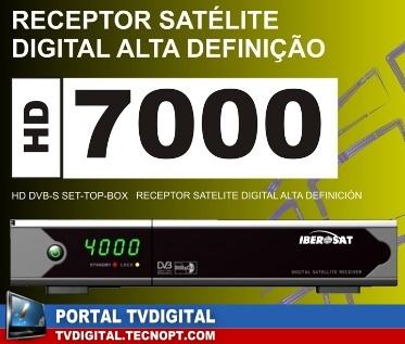 receptor-satelite-iberosat-hd7000