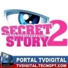 secret-story-casa-dos-segredos-2