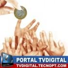 Municipios contra TDT em Portugal