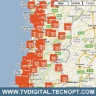 tdt-google-maps