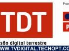 tdt-portugal-pt