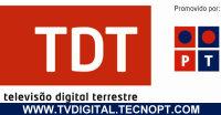 tdt-portugal-pt1