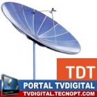 tdt-portugal-satelite