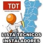 tecnicos-instaladores-portugal