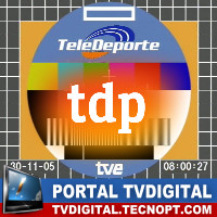 teledeporte-tdt