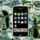 tm_iphone3g_skin4vlc_2