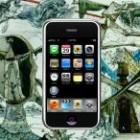 tm_iphone3g_skin4vlc_2