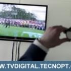 tv-3d-tecnologia