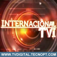 tvi-internacional
